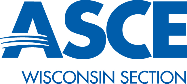 ASCE-WI Section