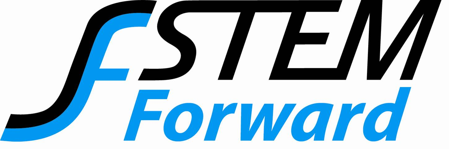 ESM Horizontal Logo