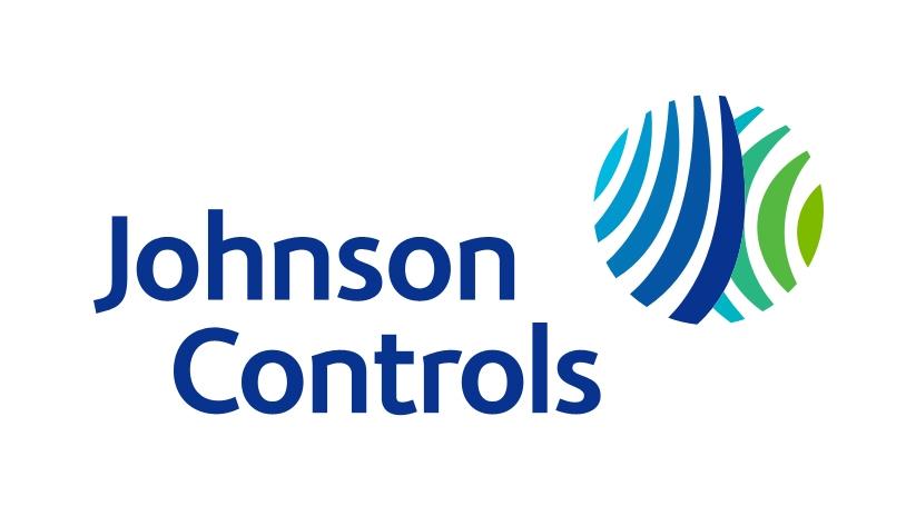 Jonson Controls