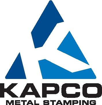 Kapco