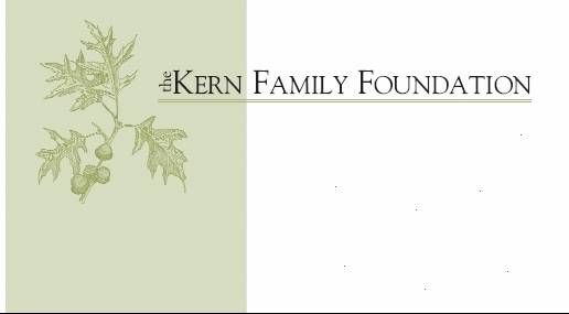 Kern Foundation