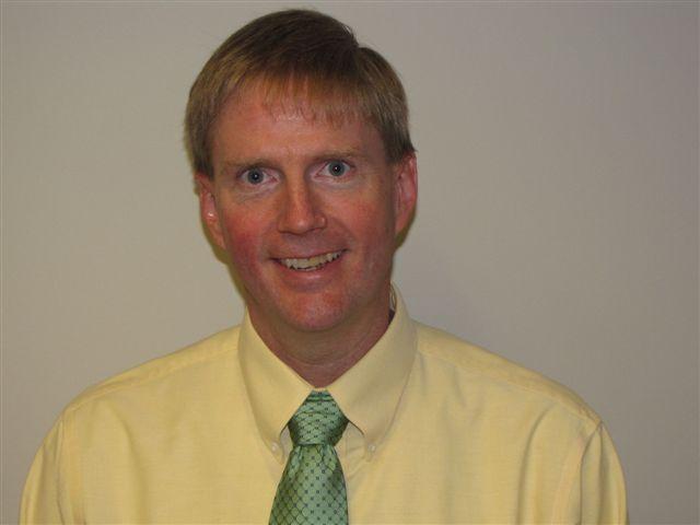 Brian Roper
