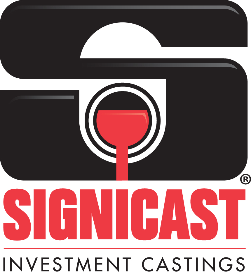 Signicast