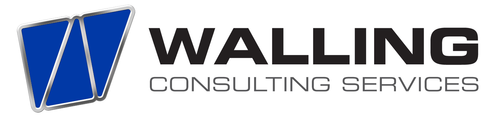 Walling Consulting Logo