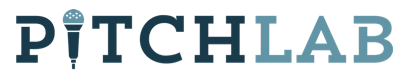 Pitch Lab Logo