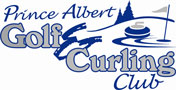 Prince Albert Golf & Curling Club