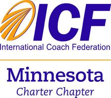 ICF Minnesota June 2013 Sustaining Member Best Practices...