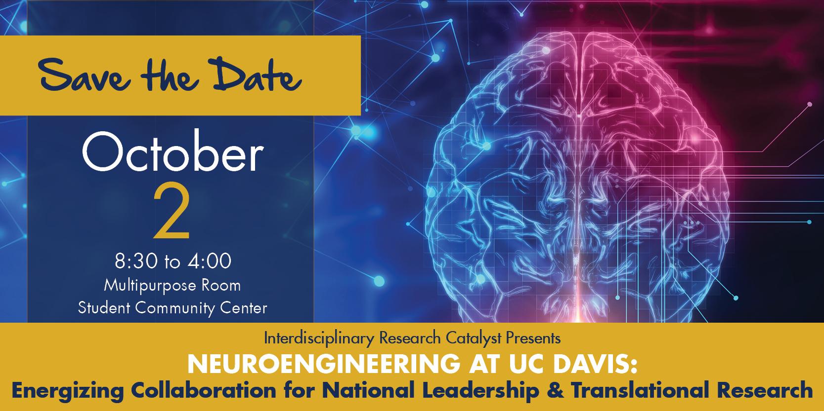 IRC Neuroengineering