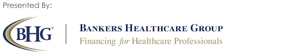 EIHC Sponsors