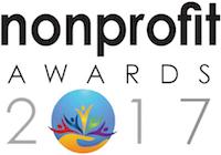 Nonprofit Awards 2017