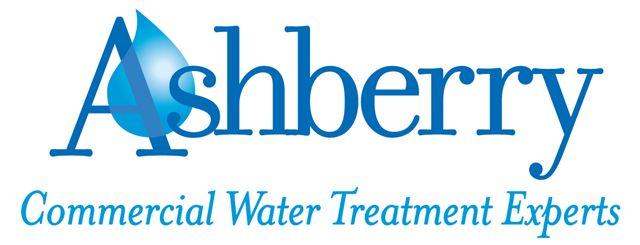 Ashberry Logo