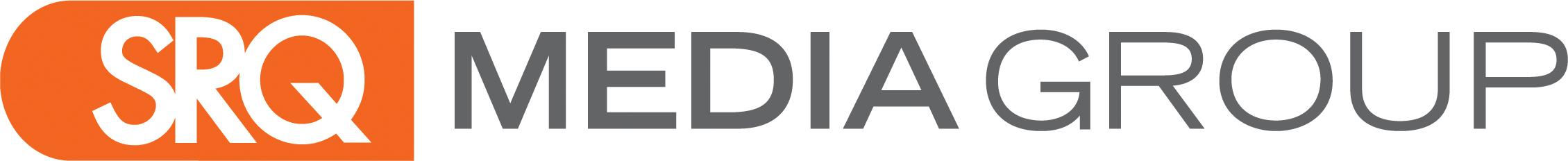 SRQ Media Group Logo