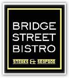 Bridge Street Logo