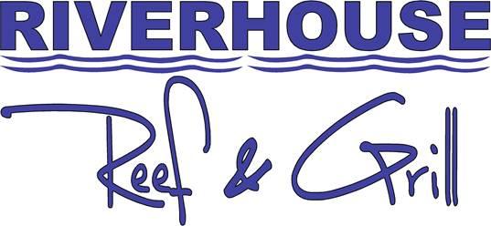 Riverhouse Logo