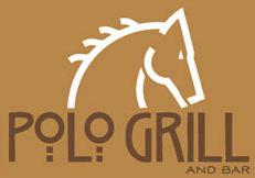 Polo Grill Logo