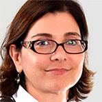 Antonietta Medeiros