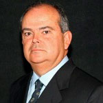 Paulo Marcos Senra Souza