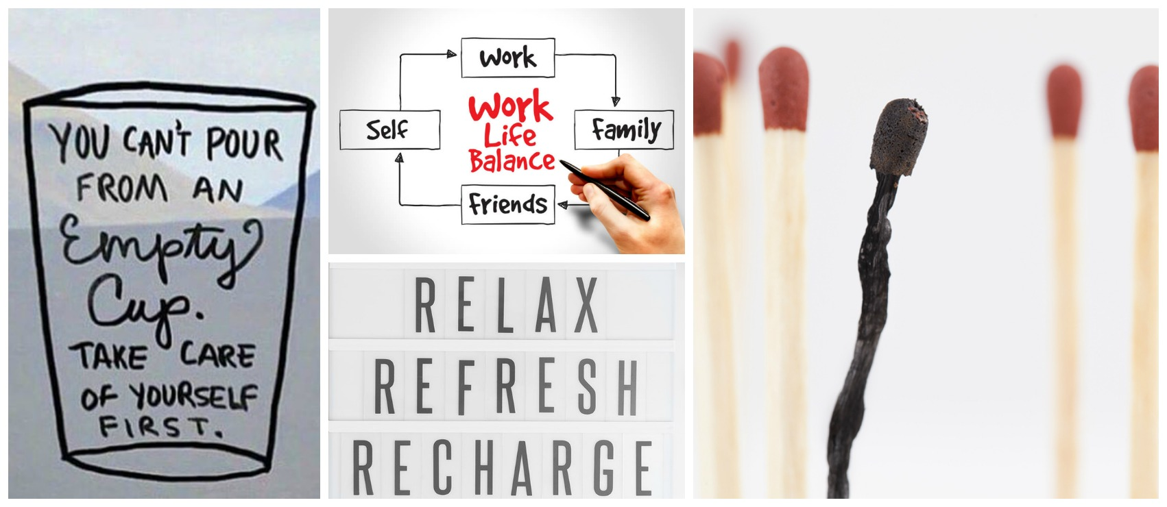inhealthybusiness mind body soul retreat bitesize tickets matters to you and what your ideal work life balance actually looks like equipped tools and techniques for managing stress and anxiety and a plan