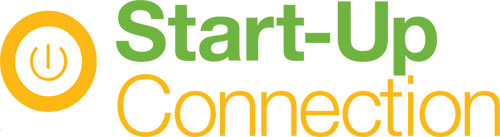 Start-Up Connection logo