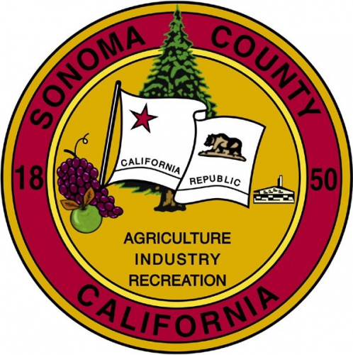 sonoma county dating offer code 707-293-2100, wwwsandmansantarosacom promo code: games reservations are cancelled for entire stay when guest no-shows on arrival date contracted with us for discounts during the games but are located in sonoma county.