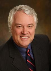 Bruce Lazenby