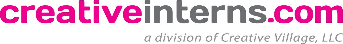 CreativeInterns.com
