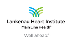 Lankenau Heart Institute, part of Main Line Health   Well ahead