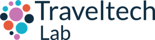 TravelTech Lab