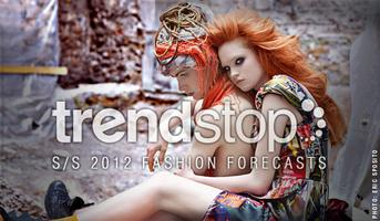 Spring/Summer 2013 Forecast Preview: The Trend Forecaster's...