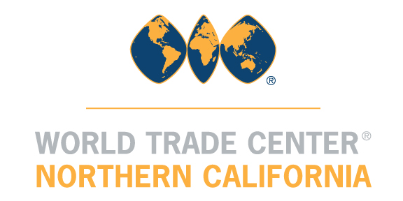 Northern California World Trade Center
