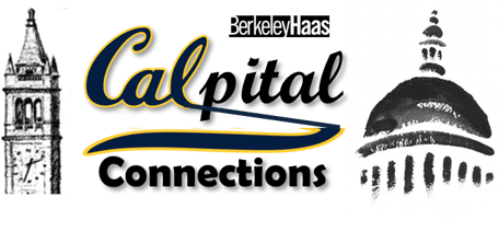 Berkeley-Haas Calpital Connections