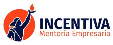 logo incentiva