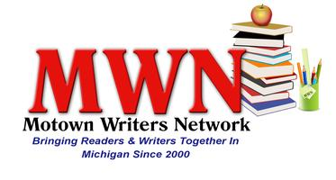 Motown Writers Meetup