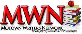 Let's Publish Your Book hosted by Motown Writers Network
