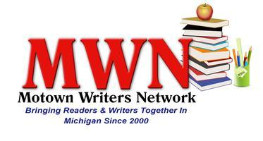 Let's Promote & Market Your Book in the 21st Century #mwn