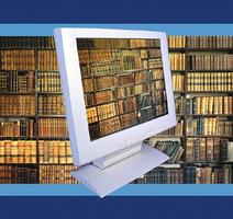 How To Create, Publish, and Sell Ebooks on The Internet...