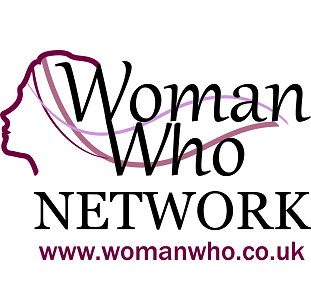 Woman Who...Network