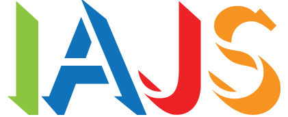IAJS Logo
