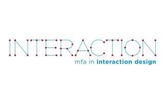 MFA Interaction Design
