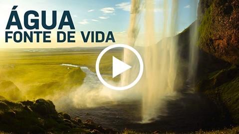 Vídeo Aqua eXperience