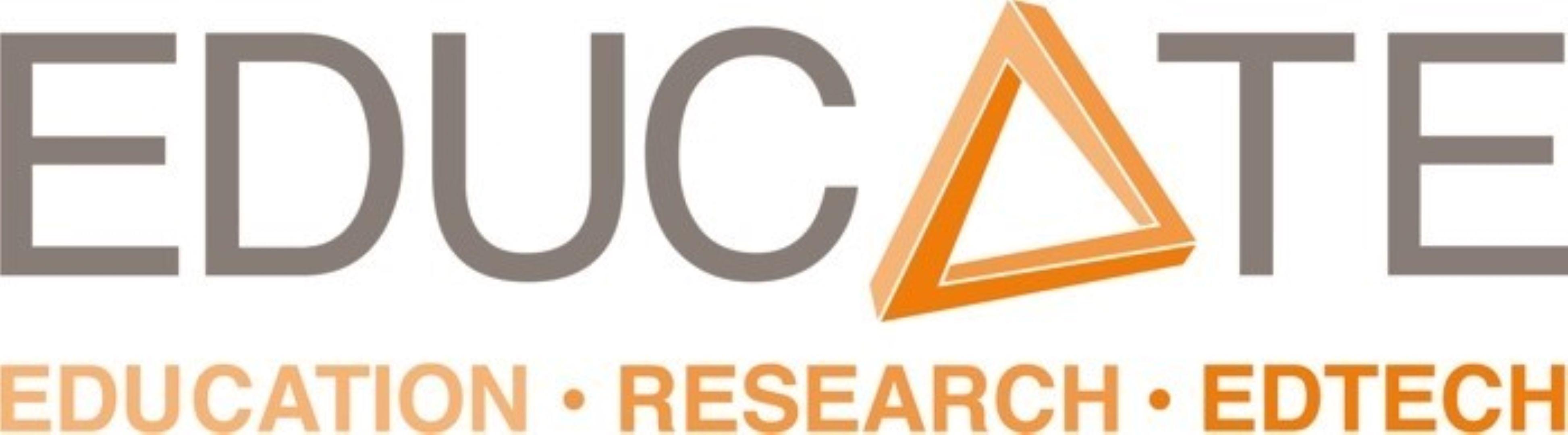 EDUCATE logo