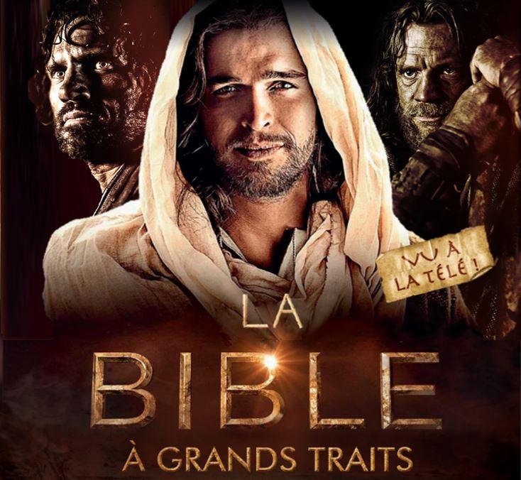 Bible_a_Grands_Traits_Affiche