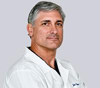 Dr. John Velyvis