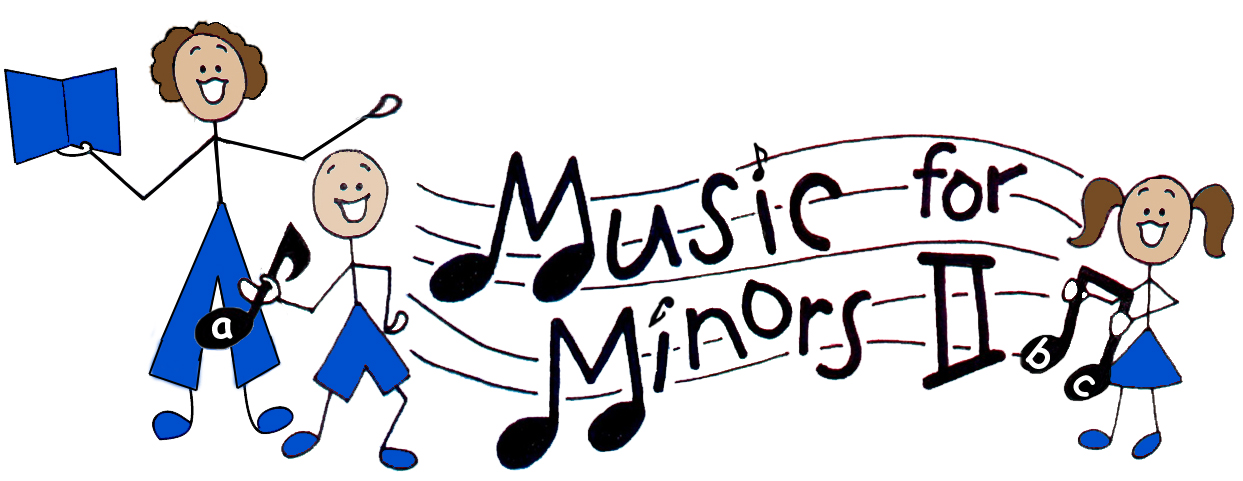 MFMII Logo