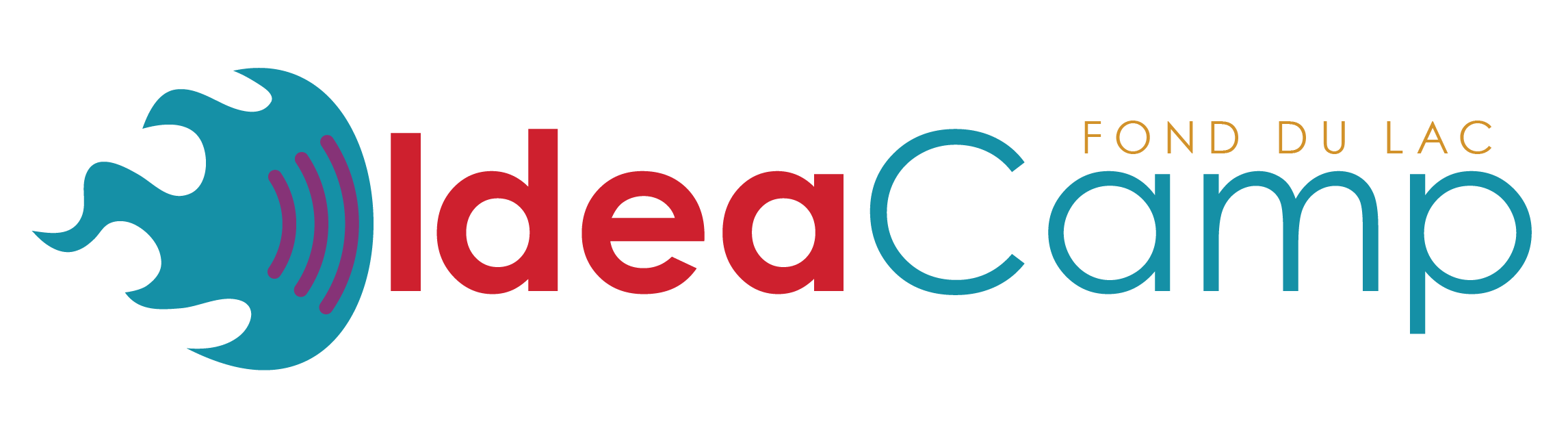 IdeaCamp logo