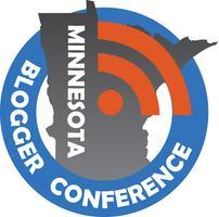 Minnesota Blogger Conference 2012