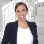 Sandra Profile picture