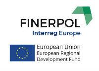 Finerpol Logo