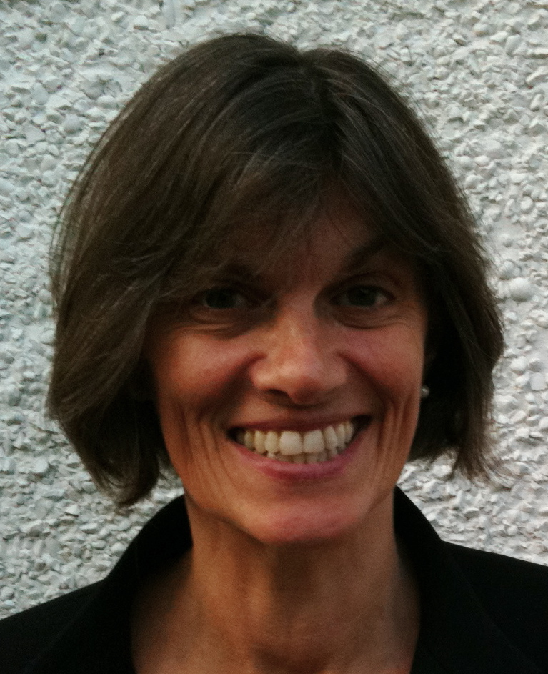 Joella Bruckshaw