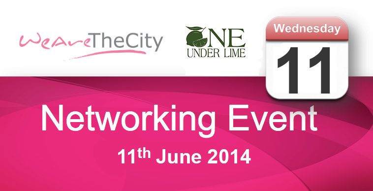 WATC Networking Event